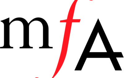 MFA Call for Entry